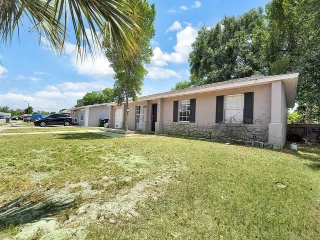 2712 Elmhurst Circle, Orlando, FL 32810 (MLS #O5936378) :: Godwin Realty Group