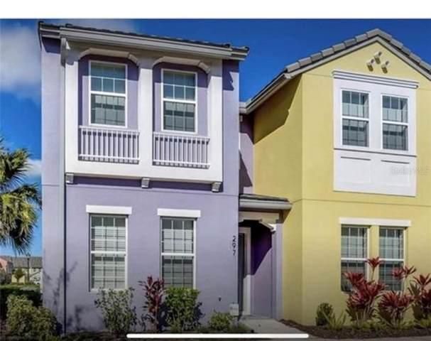297 Captiva Drive, Davenport, FL 33896 (MLS #O5936409) :: Alpha Equity Team