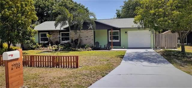 2738 Maxwell Drive, Apopka, FL 32703 (MLS #O5936435) :: Florida Life Real Estate Group