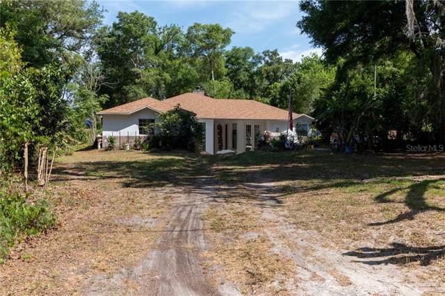 1707 Jeanette Street, Apopka, FL 32712 (MLS #O5936439) :: McConnell and Associates