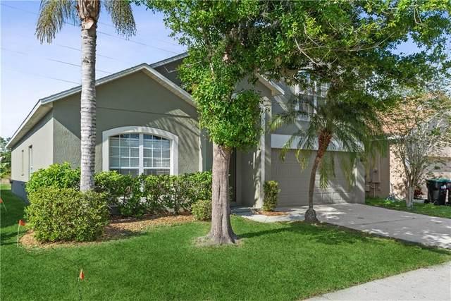 2031 Victoria Falls Drive, Orlando, FL 32824 (MLS #O5936442) :: Frankenstein Home Team