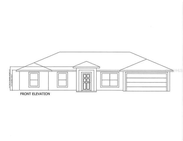 00 SW 45TH Circle, Ocala, FL 34473 (MLS #O5936464) :: Premium Properties Real Estate Services