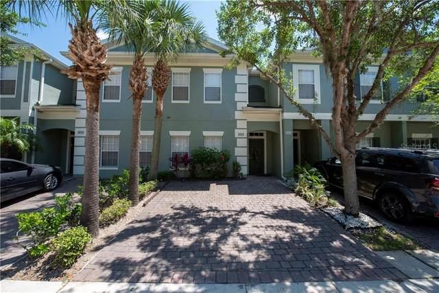2315 Caravelle Circle, Kissimmee, FL 34746 (MLS #O5936465) :: Vacasa Real Estate