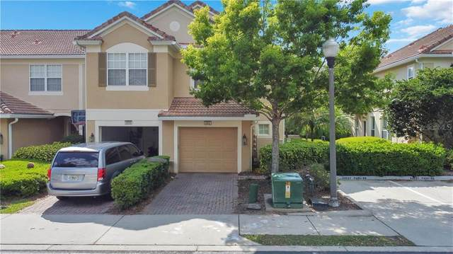 6852 Hochad Drive, Orlando, FL 32819 (MLS #O5936475) :: Florida Life Real Estate Group
