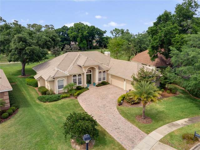 2633 Orchard Drive, Apopka, FL 32712 (MLS #O5936479) :: Armel Real Estate