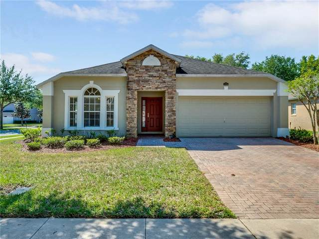 11726 Great Commission Way, Orlando, FL 32832 (MLS #O5936523) :: Florida Life Real Estate Group