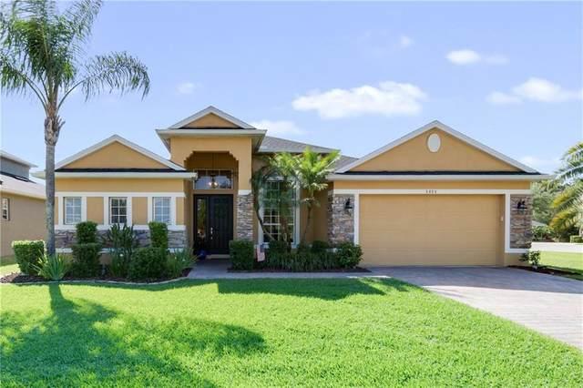 3928 Heirloom Rose Place, Oviedo, FL 32766 (MLS #O5936528) :: Bustamante Real Estate