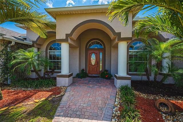 925 Hialeah Street, rockledge, FL 32955 (MLS #O5936548) :: Everlane Realty