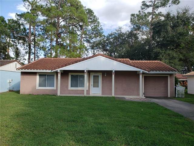 10157 Matchlock Drive, Orlando, FL 32821 (MLS #O5936551) :: Florida Life Real Estate Group