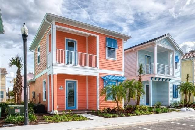 8063 Knee Deep Rd., Kissimmee, FL 34747 (MLS #O5936558) :: Frankenstein Home Team