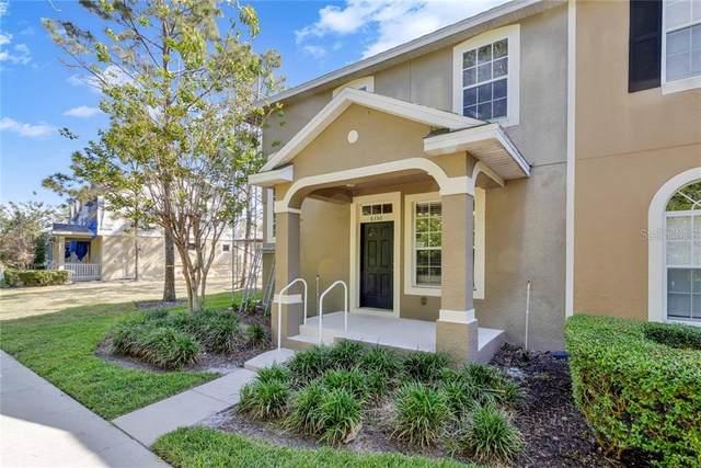 6350 Southbridge Street, Windermere, FL 34786 (MLS #O5936564) :: Griffin Group