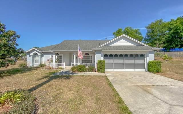 15701 Kiwi Court, Clermont, FL 34714 (MLS #O5936576) :: Dalton Wade Real Estate Group