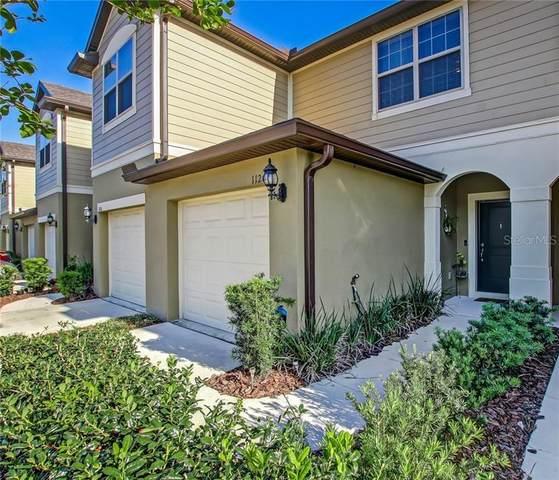 1120 Pavia Drive, Apopka, FL 32703 (MLS #O5936622) :: Premier Home Experts