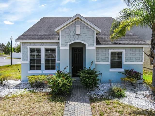5373 Northlawn Way, Orlando, FL 32811 (MLS #O5936629) :: Florida Life Real Estate Group