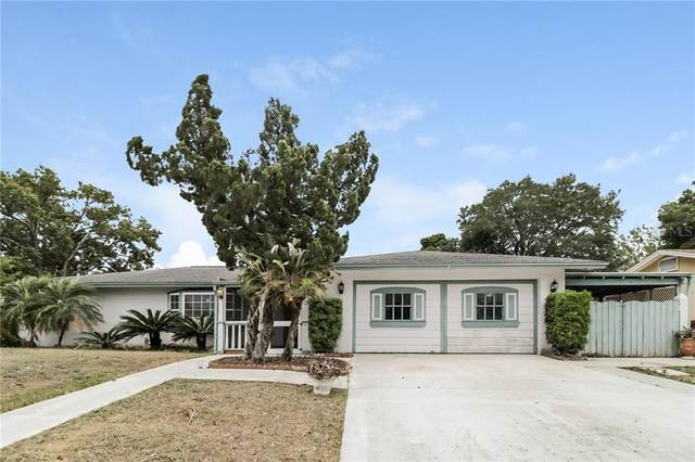 3220 Timothy Street, Apopka, FL 32703 (MLS #O5936679) :: Everlane Realty