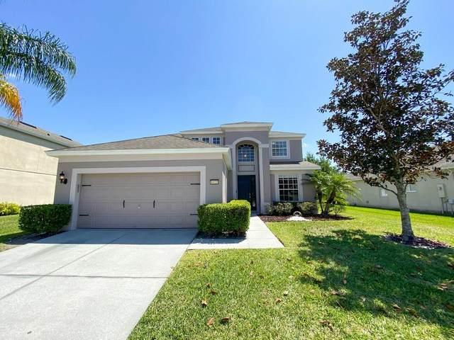 14725 Windigo Lane, Orlando, FL 32828 (MLS #O5936680) :: The Figueroa Team