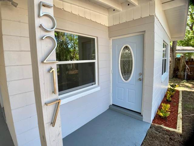 5217 Seminole Avenue, Winter Park, FL 32792 (MLS #O5936703) :: Florida Life Real Estate Group