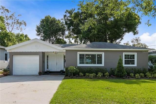 747 Essex Place, Orlando, FL 32803 (MLS #O5936713) :: Bridge Realty Group
