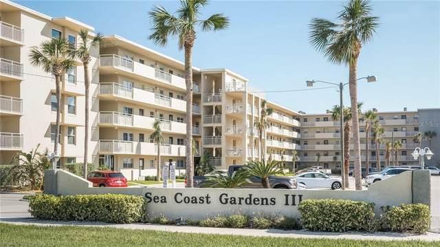 New Smyrna Beach, FL 32169 :: Century 21 Professional Group