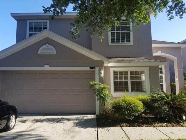 5154 Terra Vista Way, Orlando, FL 32837 (MLS #O5936800) :: Bustamante Real Estate