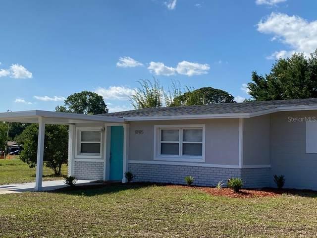 10915 Dominico St, Orlando, FL 32825 (MLS #O5936801) :: Dalton Wade Real Estate Group