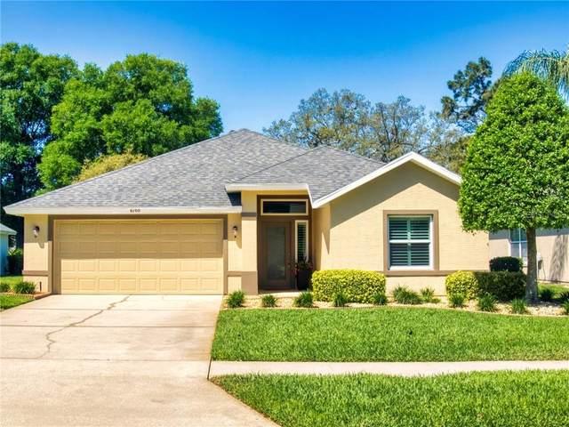 Port Orange, FL 32128 :: Florida Life Real Estate Group
