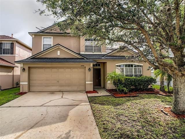 1795 Anna Catherine Drive, Orlando, FL 32828 (MLS #O5936817) :: The Heidi Schrock Team