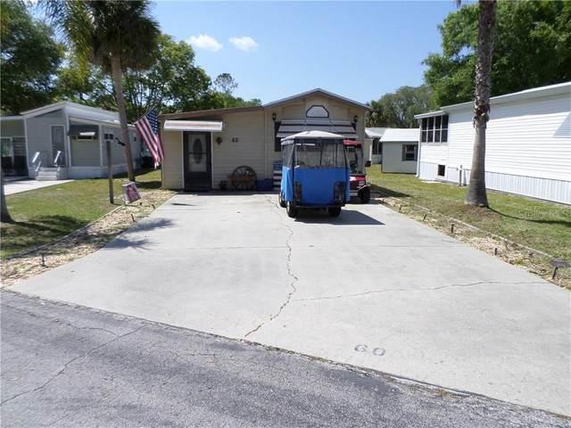60 Palomino Path, River Ranch, FL 33867 (MLS #O5936825) :: Zarghami Group