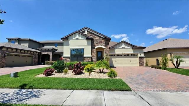 3343 Forton Drive, Orlando, FL 32824 (MLS #O5936836) :: RE/MAX LEGACY
