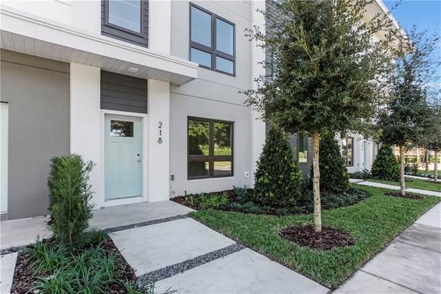 218 E Pineloch Avenue, Orlando, FL 32806 (MLS #O5936839) :: Dalton Wade Real Estate Group