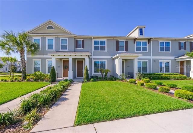 15615 Honeybell Drive, Winter Garden, FL 34787 (MLS #O5936841) :: Century 21 Professional Group