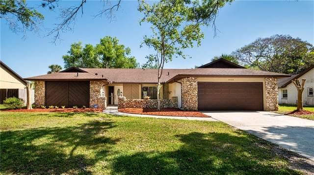 8755 Larwin Lane, Orlando, FL 32817 (MLS #O5936853) :: Premier Home Experts