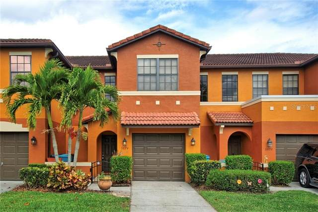 6074 Tivoli Gardens Boulevard, Orlando, FL 32829 (MLS #O5936855) :: CENTURY 21 OneBlue