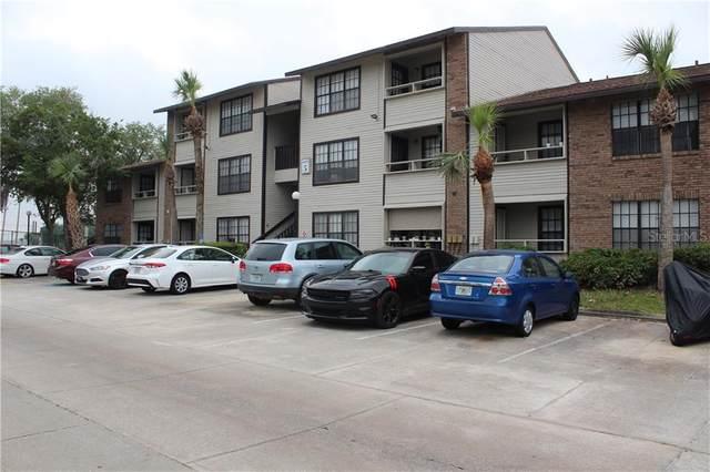 4609 Cason Cove Drive #512, Orlando, FL 32811 (MLS #O5936876) :: Griffin Group
