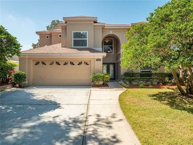 1025 Oceanbreeze Court, Orlando, FL 32828 (MLS #O5936896) :: Burwell Real Estate