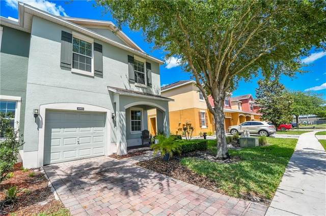 10851 Savannah Landing Circle, Orlando, FL 32832 (MLS #O5936898) :: Armel Real Estate