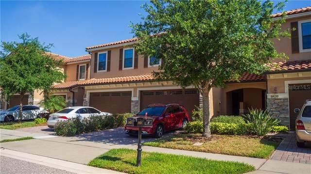 8435 Kelsall Drive, Orlando, FL 32832 (MLS #O5936936) :: Frankenstein Home Team