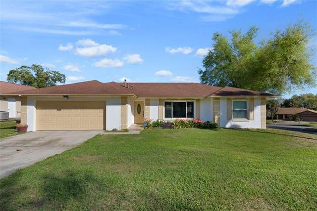 7681 Benji Ridge Trail, Kissimmee, FL 34747 (MLS #O5936938) :: RE/MAX LEGACY