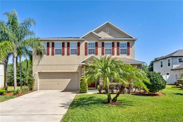 1543 Pickard Circle, Apopka, FL 32703 (MLS #O5936971) :: Baird Realty Group