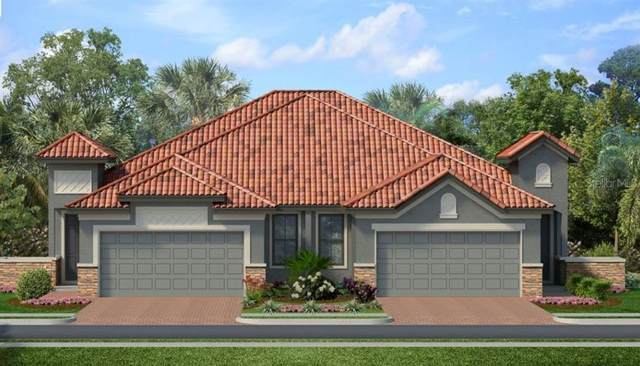 4004 Solamor Street, Lakeland, FL 33810 (MLS #O5936996) :: Frankenstein Home Team