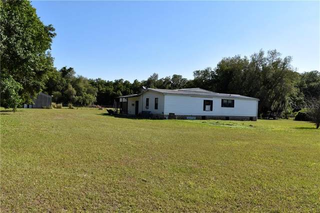4475 Kissimmee Park Road, Saint Cloud, FL 34772 (MLS #O5936997) :: RE/MAX LEGACY