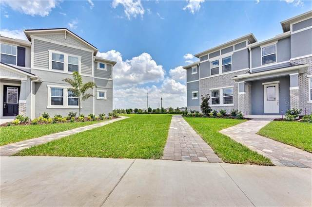 16281 Prairie School Drive, Winter Garden, FL 34787 (MLS #O5937003) :: Positive Edge Real Estate