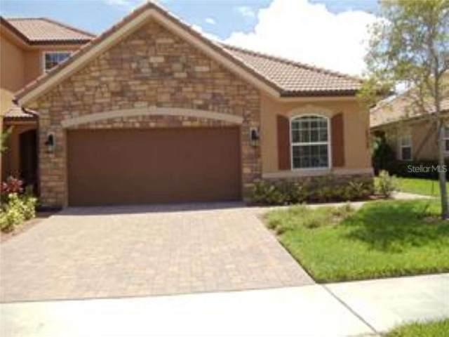 10564 Belfry Circle, Orlando, FL 32832 (MLS #O5937020) :: RE/MAX LEGACY