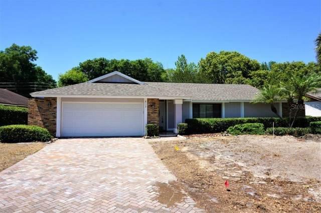8112 Granada Boulevard, Orlando, FL 32836 (MLS #O5937029) :: Baird Realty Group