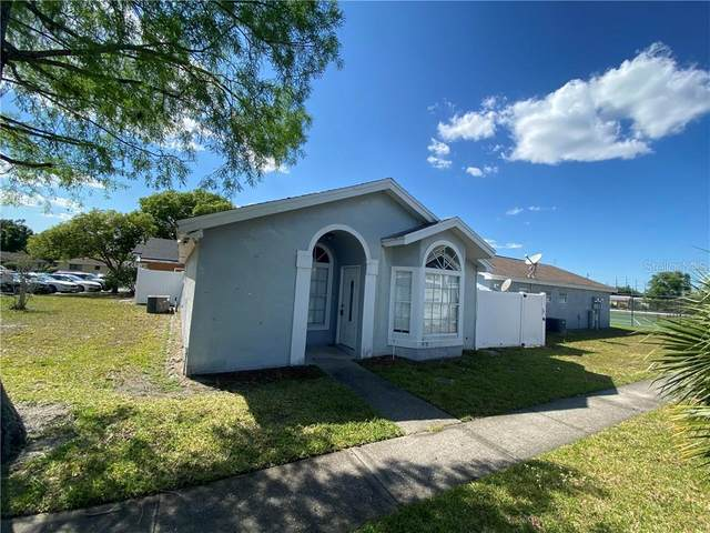 329 San Rafael Street #1, Winter Springs, FL 32708 (MLS #O5937052) :: Premium Properties Real Estate Services