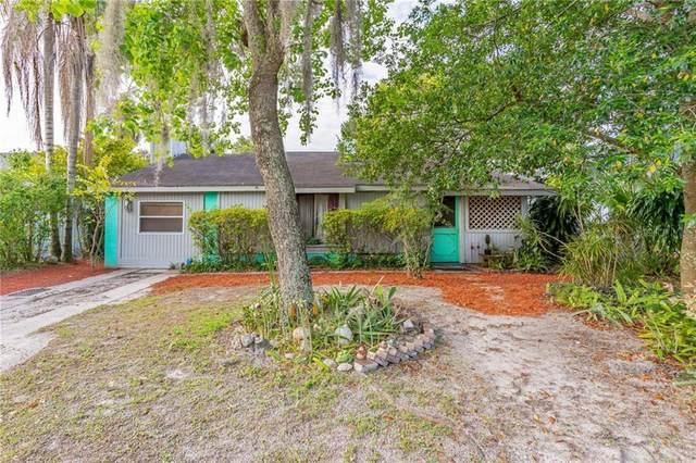 104 E Rollins Street, Orlando, FL 32804 (MLS #O5937076) :: CENTURY 21 OneBlue