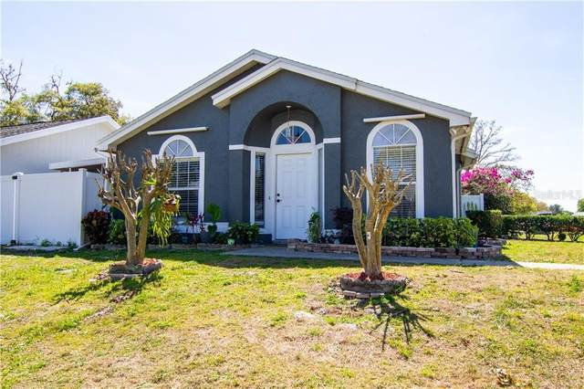 320 San Gabriel Street, Winter Springs, FL 32708 (MLS #O5937078) :: GO Realty