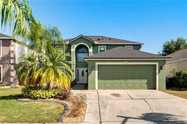 3053 Elbib Drive, Saint Cloud, FL 34772 (MLS #O5937093) :: RE/MAX Local Expert