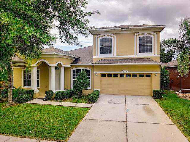 14609 Cableshire Way, Orlando, FL 32824 (MLS #O5937121) :: RE/MAX Premier Properties