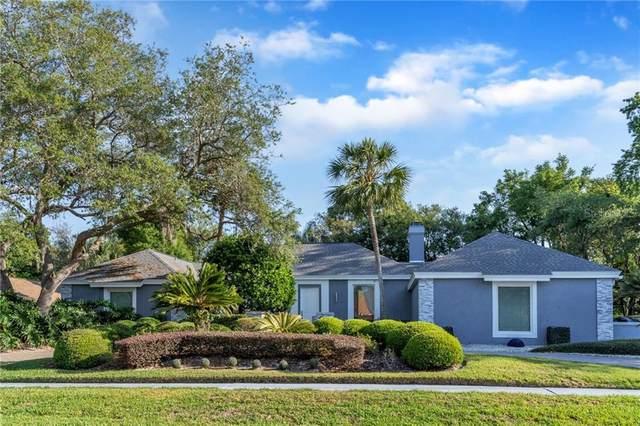 9027 Classic Court, Orlando, FL 32819 (MLS #O5937128) :: Bustamante Real Estate